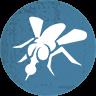 Horsefly Effect / Эффект Слепня