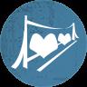 Drawbridge Effect / Эффект Разводных Мостов