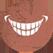 Насмешка
