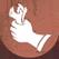 Гигантская клешня